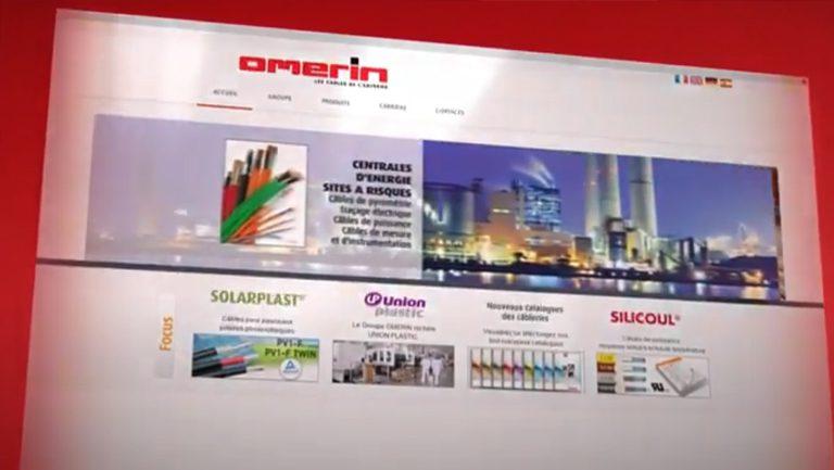 Site Corporate Version 1